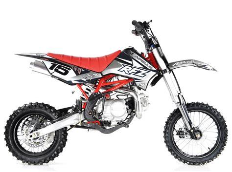 best pit bikes apollo db x15 125cc pit bike with manual transmission free