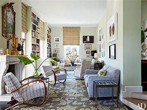 How, To, Make, The, Most, Of, A, Small, Living, Room