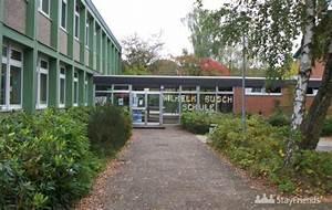 Wilhelm Busch Schule Erfurt : wilhelm busch schule grundschule soltau ~ Orissabook.com Haus und Dekorationen