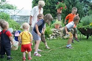 Spiele Fuer Kinder : spiele f r einen lustigen kindergeburtstag socioweb ~ Buech-reservation.com Haus und Dekorationen