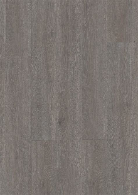BAGP40060   Silk oak grey brown   Quick Step.co.uk