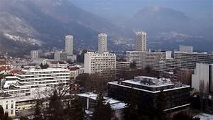Qualité Air Lyon : grenoble les habitants invit s mesurer la qualit de l 39 air ~ Medecine-chirurgie-esthetiques.com Avis de Voitures