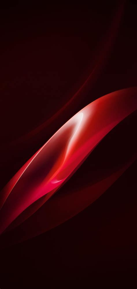 oppo stock wallpapers   full hd resolution