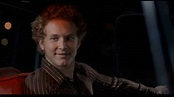 Hauser in 'Dazed and Confused' - Cole Hauser Image ...
