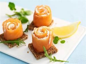 Assiette à Dessert Originale : recettes saines pour noel notre menu sans exc s virtus ~ Teatrodelosmanantiales.com Idées de Décoration