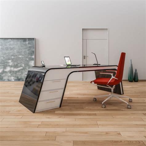 scrivania di design scrivania design stile ed eleganza in casa tua