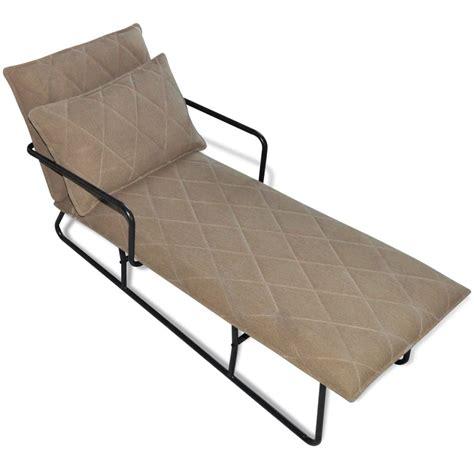chaise avec accoudoir conforama la boutique en ligne chaise loungue avec accoudoir brun