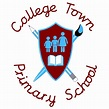 Class Teacher KS2 with TLR3 for PE | College Town Primary ...