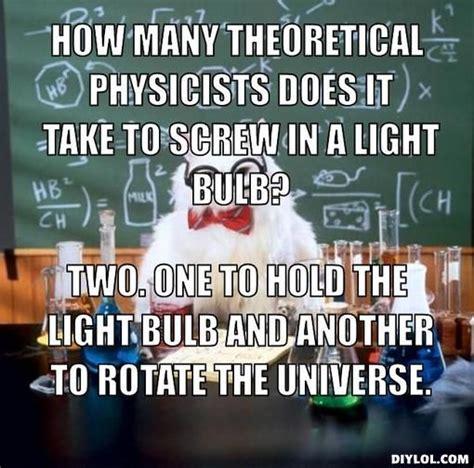 Chemistry Cat Meme Generator - 1000 ideas about science memes on pinterest chemistry jokes chemistry cat and science jokes