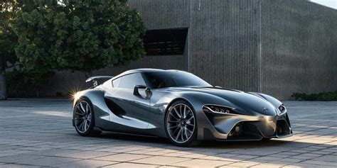 Sports Car Bmw Images  Car Pictures