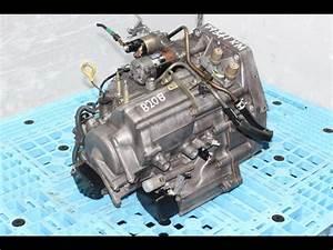 Honda Crv 2017 Manual Transmission