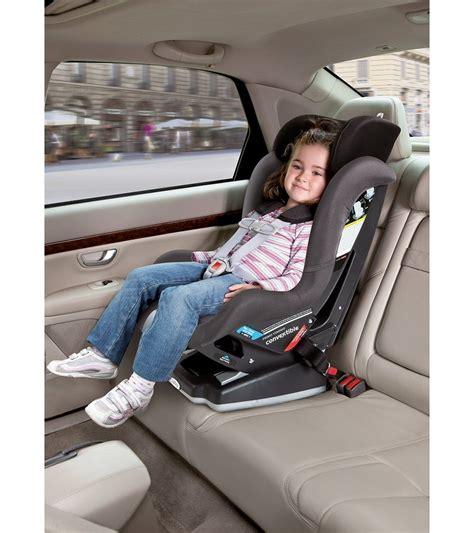 si e auto peg perego primo viaggio peg perego primo viaggio 5 65 sip convertible car seat
