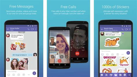 facetime for android to iphone best alternative apps to facetime for android smartphones 10 best alternatives to facetime on android android