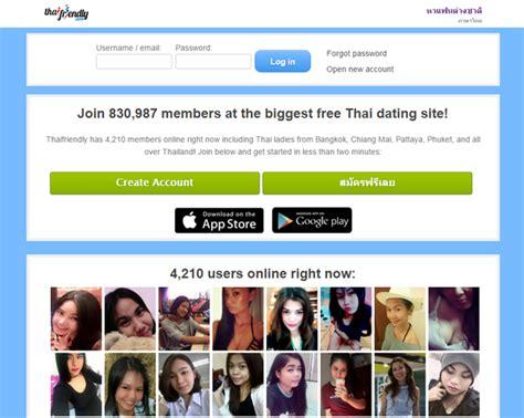 Online-Dating wisconsin
