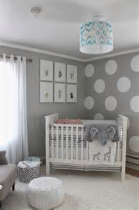kinderzimmer junge baby gray baby room pictures photos and images for and