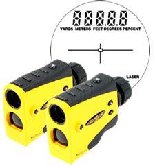 laser technology trupulse 360 rangefinder