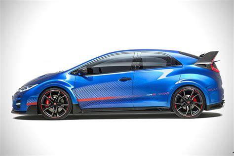2015 Honda Vezel Hybrid, Release Date, Specs
