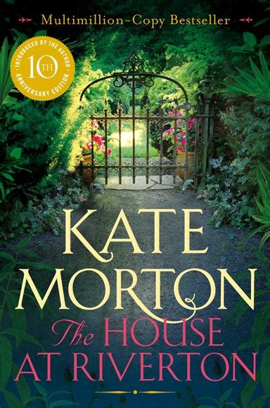best kate morton book books kate morton