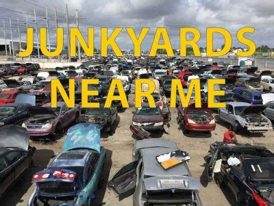 pull  junkyards   cheap oem  auto parts