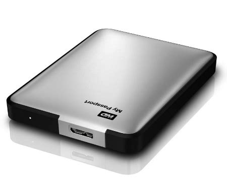 Jual Hardisk Wd 2 5 Quot external disk wd my passport 1tb ext 2 5 quot usb3 0