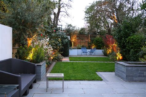 Terraced House Backyard Ideas by Terrace Garden Designing Ideas Freshnist Design