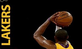 Image result for Los Angeles Lakers did you know