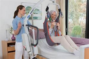 Sollevatori Per Disabili E Anziani  Consigli Utili Per