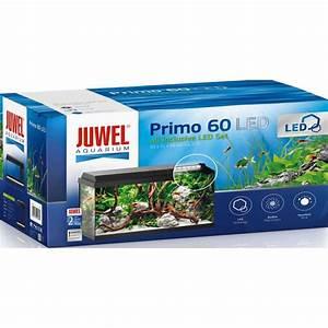 Aquarium Set Led : juwel primo 60 led complete aquarium set ~ Watch28wear.com Haus und Dekorationen