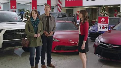 Girl In Toyota Camry Commercial  Bing Images
