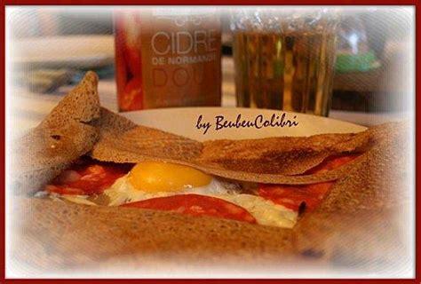 pate a galette bretonne 28 images galette bretonne a la farine de sarrasin recette de p 226