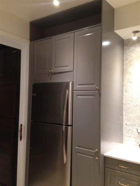 montage porte frigo encastrable montage porte frigo encastrable 28 images je recherche conseil pour un probleme de frigo