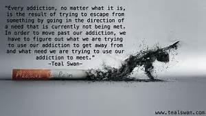 Drug Addiction Quotes And Sayings. QuotesGram Alcohol Use, Abuse, And Alcoholism