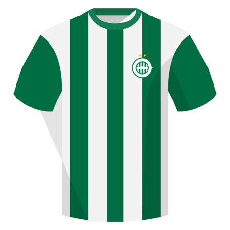 Ferencvaros win a corner and they deliver a series of balls into the box which the bianconeri clear away. Betting tip Ferencvarosi TC - Juventus 04/11/20