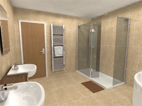 walk in shower ideas for bathrooms sle modern shower designs for modern house