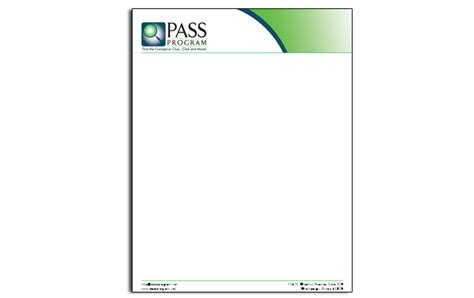 """Search Results For """"sample Letterhead""""  Calendar 2015. Lebenslauf Vorlage Usa. Letter Of Resignation Sample For A Teacher. Resume Objective Examples University Student. Letterhead Design Samples In Word. Curriculum Vitae Ejemplos Objetivos Profesionales. Resume References To Be Provided Upon Request. Resume Maker Canada. Cover Letter Salutation Colon Or Comma"""