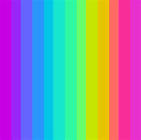 colores neon neon summer search fondos y tarjetas