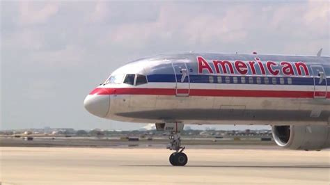 Lincoln Makes Big Step In Getting Direct Flights To Dallas
