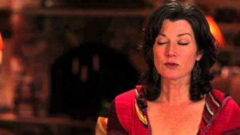 Behind The Song With Amy Grant