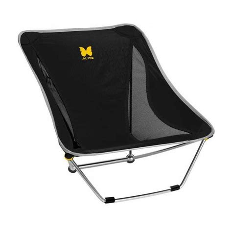 alite mayfly cing chair review active traveller