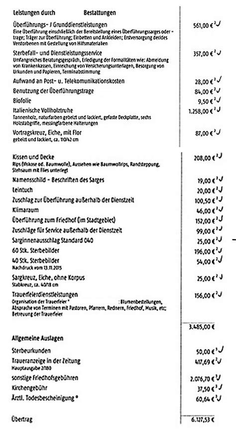 Wohn Nebenkosten Heizung by Techem Abrechnung Zu Hoch Heizkosten In Der