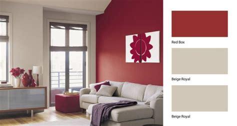 28 dulux paint colours for living room 25 best ideas