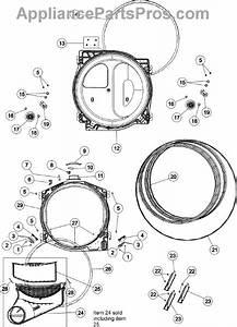Maytag Mdg4806aww Wiring Diagram