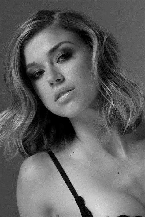 adrianne palicki hot pictures barnorama
