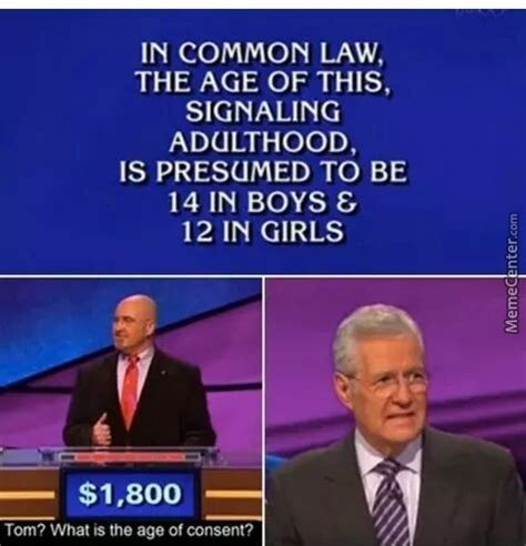 Meme Categories - jeopardy memes best collection of funny jeopardy pictures