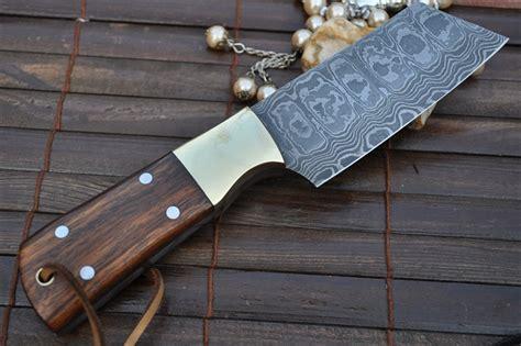 custom kitchen knives for sale handmade kitchen knives for sale get cheap handmade