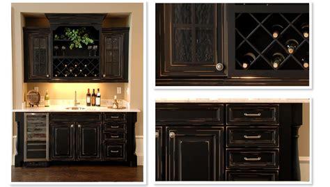 furniture amusing bar cabinets ikea  kitchen furniture