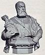 John II, Burgrave of Nuremberg - Wikipedia