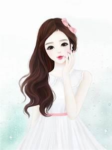 Too Cute!‿ ⁀°•• ~~ Ꭼиαкɛί Ꭺɾt   kpopstyle   Pinterest ...