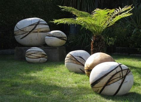 959 Best Garden Art & Ideas Images On Pinterest