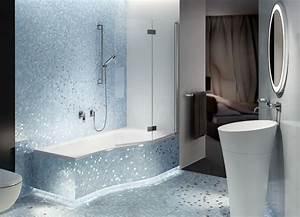 Badewanne Mit Dusche Integriert : badewanne mit dusche badewanne dusche einebinsenweisheit ~ Sanjose-hotels-ca.com Haus und Dekorationen
